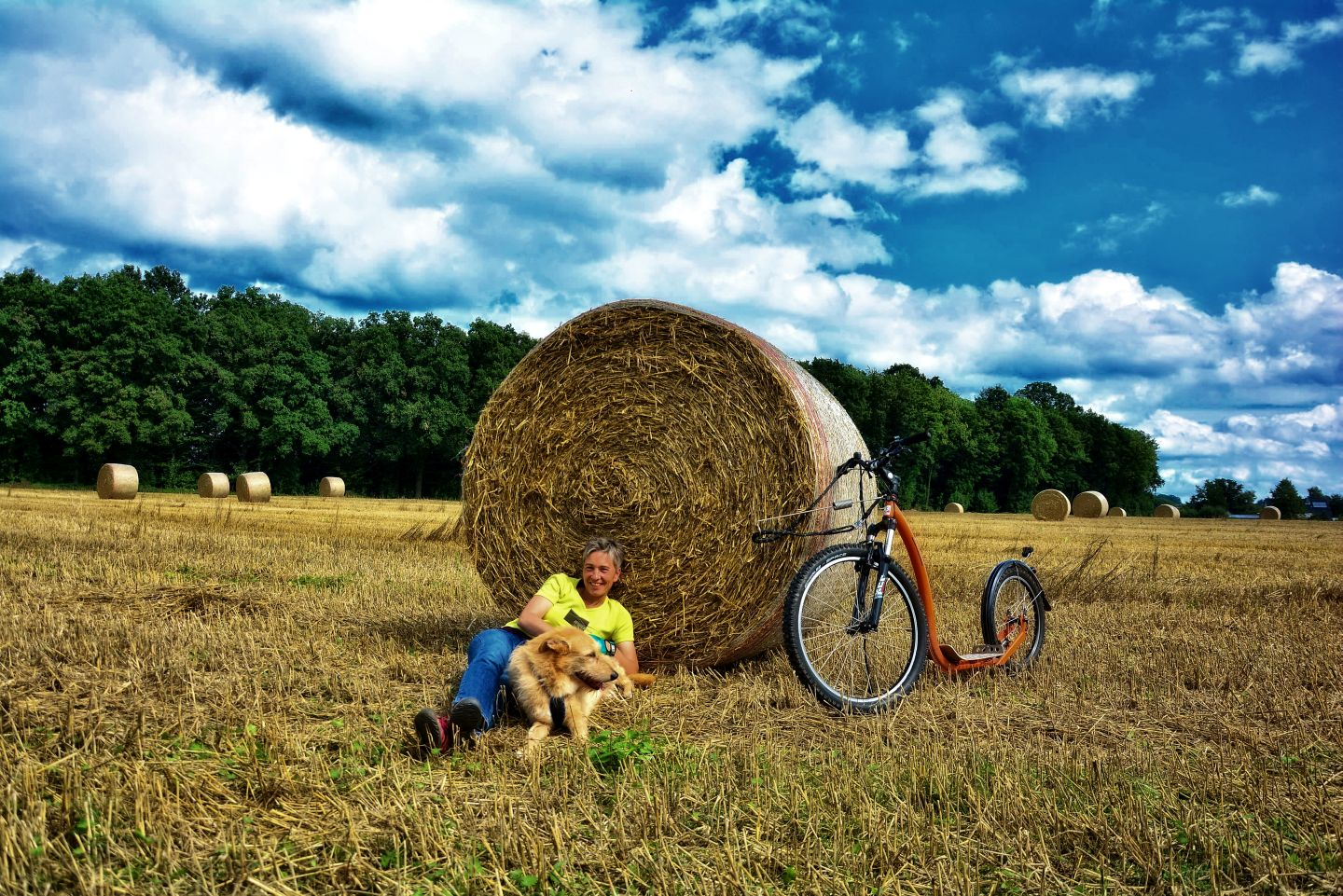 Dogscooter-Zughundesport-APORT-17
