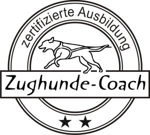Logo Zughunde-Coach 2 png